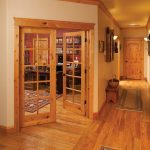 lynnwood wa Interior Door sales and installation