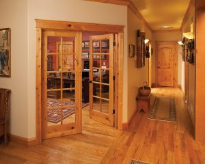 lynnwood wa Interior Door sales and installation