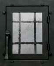 cumberland wa exterior door with glass installation