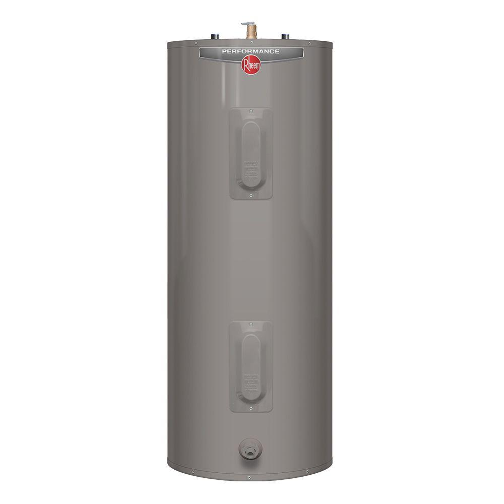 kent wa rheem electric water heater sales installation