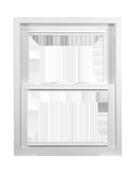renton wa vinyl replacement windows