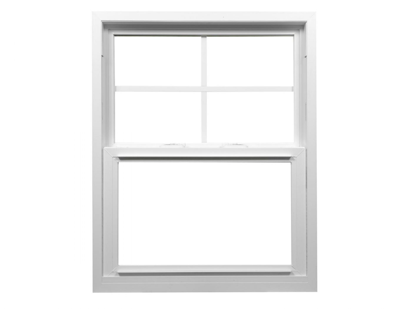 seattle Signature series single hung window installation sales