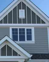 king county washington james hardie siding