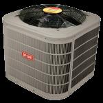 bryant heat pump ac tune-up seattle