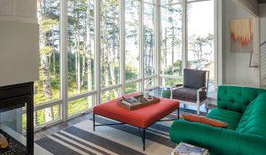 Premium Andersen Window installation auburn wa