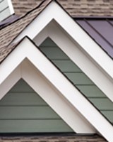 king county wa fiber cement siding sales