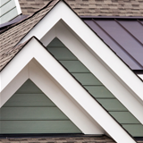 king county wa home siding installation