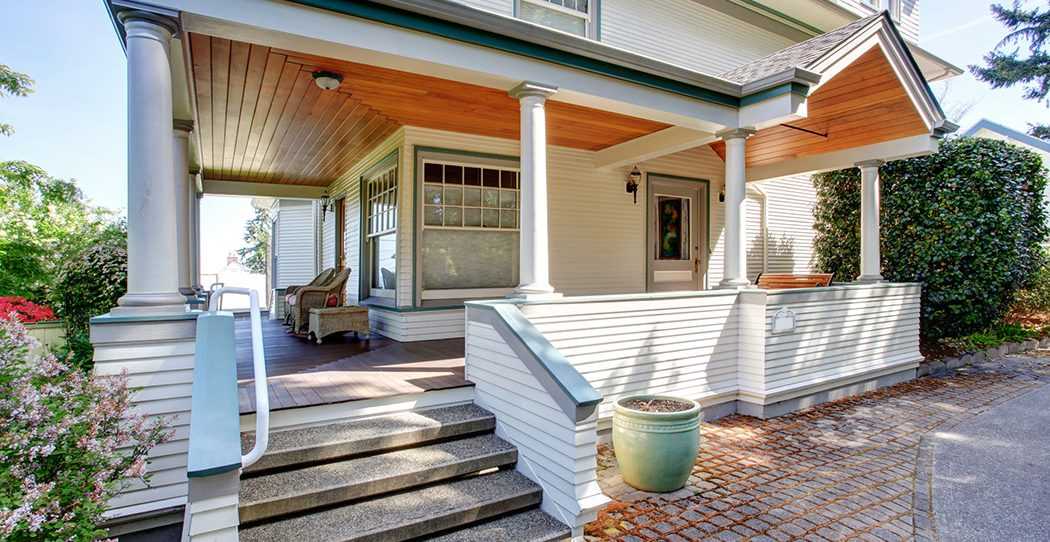 http://seattle%20tacoma%20home%20improvement%20store