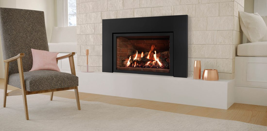 http://seattle%20fireplace%20insert%20installation%20company