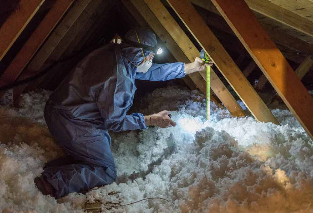 http://Edwin%20Insulation%20Home%20Energy%20Audit