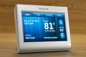http://honeywell%20smart%20thermostat