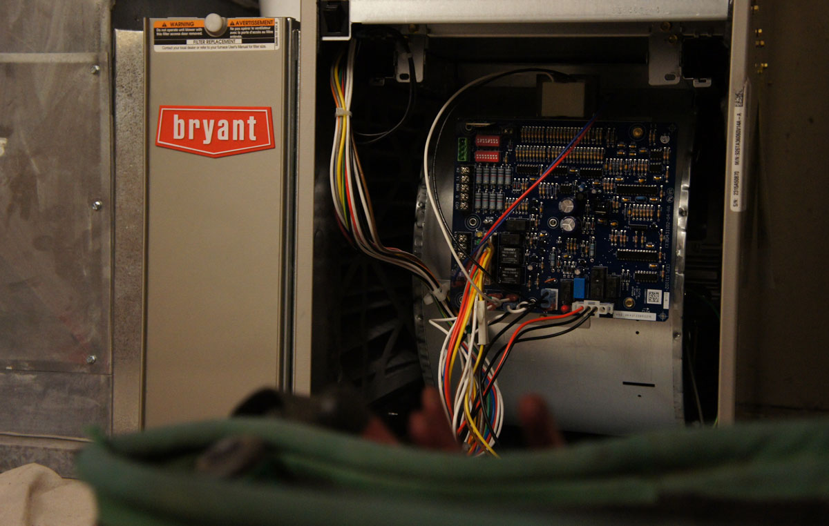 http://New%20furnace%20installation