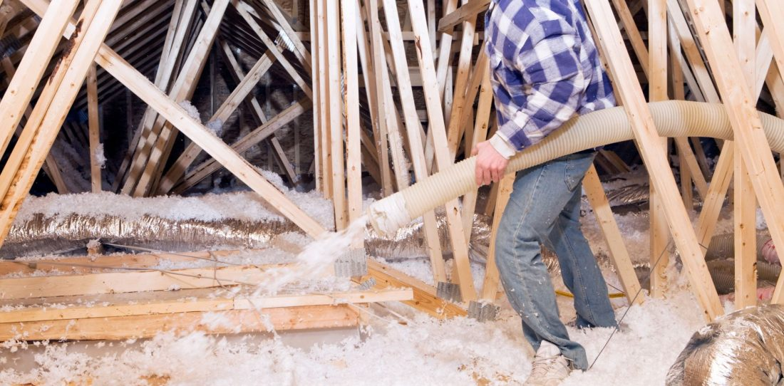 http://Home%20Insulation