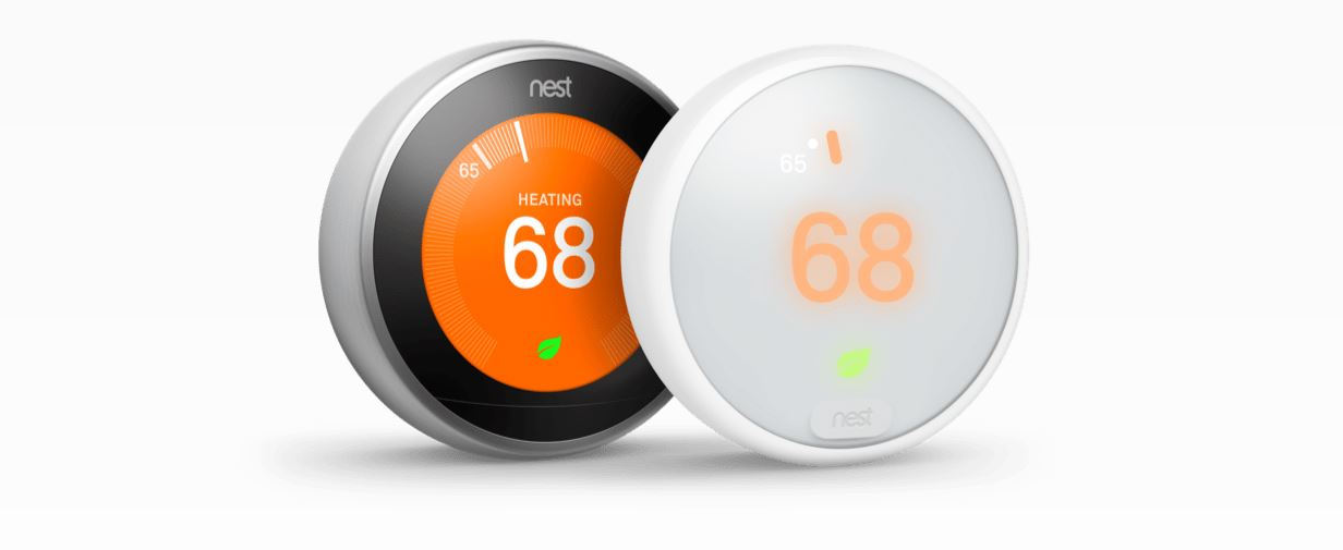 smart home products in seattle