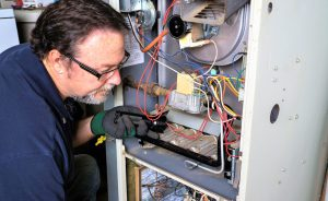 http://furnace%20repair%20in%20lynnwood