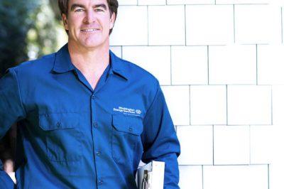 seattle home heating repair