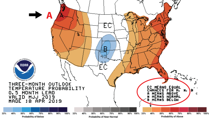 http://severe%20nw%20heatwave%20and%20drought%20predictions