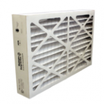heating system filter