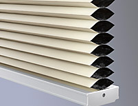 blackout shades window room darkening insulating honeycomb shades