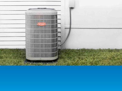 air conditioning virtual visit
