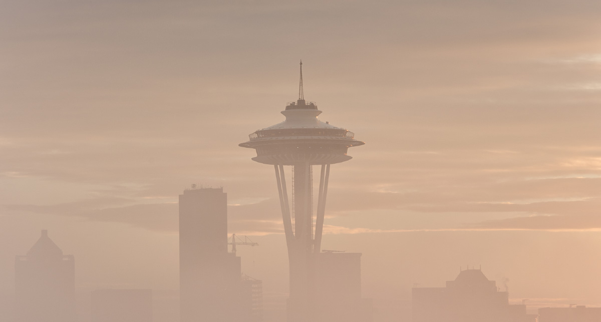 http://Wildfire%20smoke%20over%20Seattle