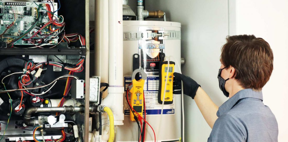 http://seattle%20hvac%20technicians%20professional%20install%20and%20service