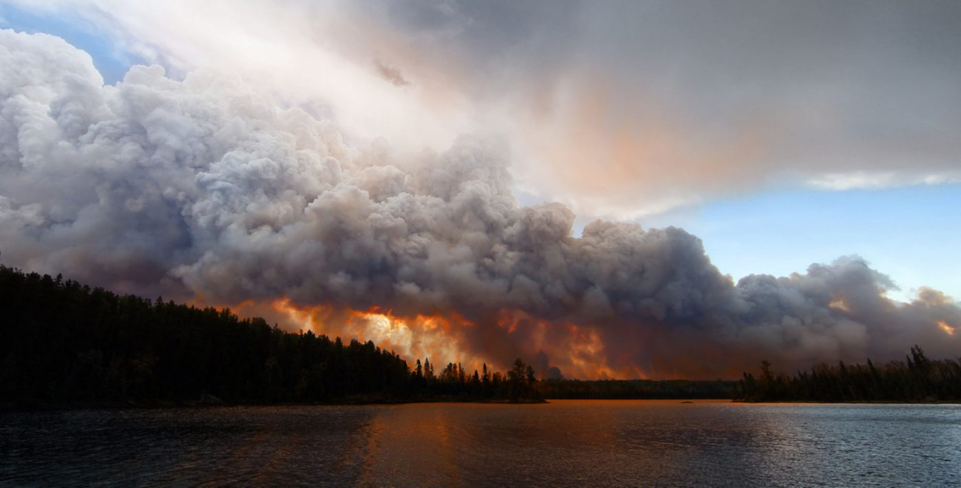 http://wildfire%20in%20Washington%20State