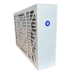 5 inch furnace filter